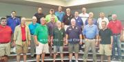 2016-8-16--Paul Ellinger coaching session at Masonic Temple, Augusta,GA Download